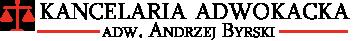 Kancelaria Adwokacka Andrzej Byrski